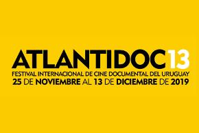 Atlantidoc 13